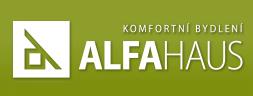 alfahaus