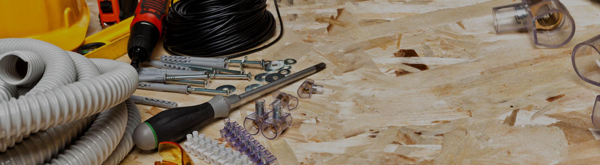 maelektro-slider-tools