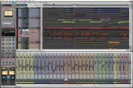 Cakewalk SONAR Platinum 22 Windows XP/7/8 Torrent Download