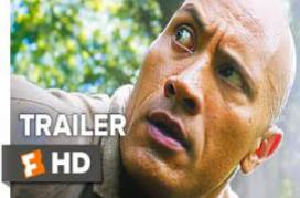 jumanji welcome to the jungle torrent full movie download hd 2017