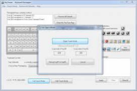 freeware Archivy - maelektro cz